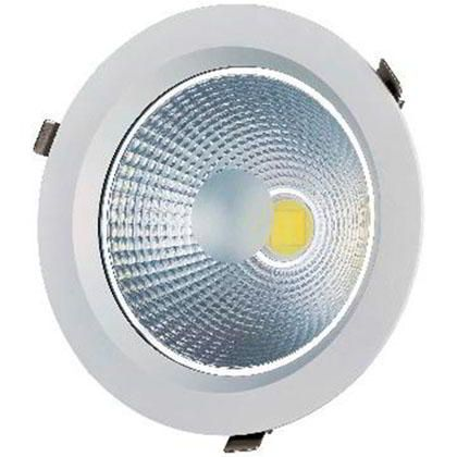 LT-DownLight 7