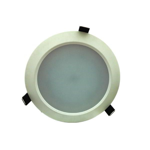 LT-DownLight 12
