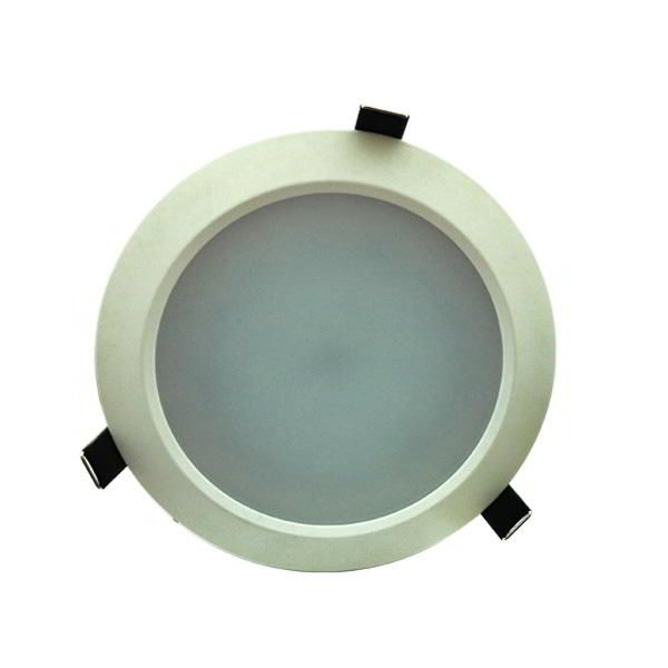 LT-Downlight 20