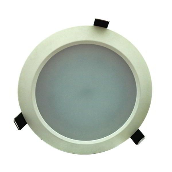 LT-DownLight 30