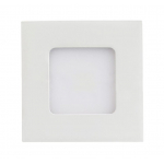 CL-90x90A-3W Day White