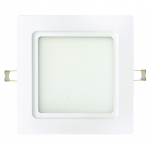 IM-170x170-16W Day White