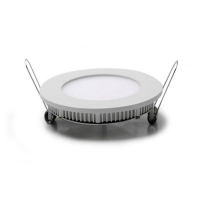 LT-DownLight 4